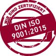 din_iso_9001_2015